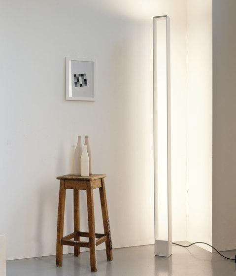 41-nemo floor tru-h