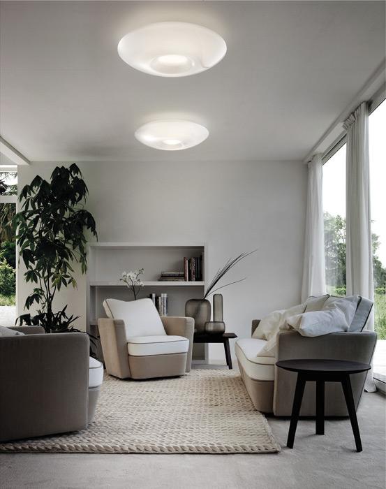 41-VI Goto ceiling