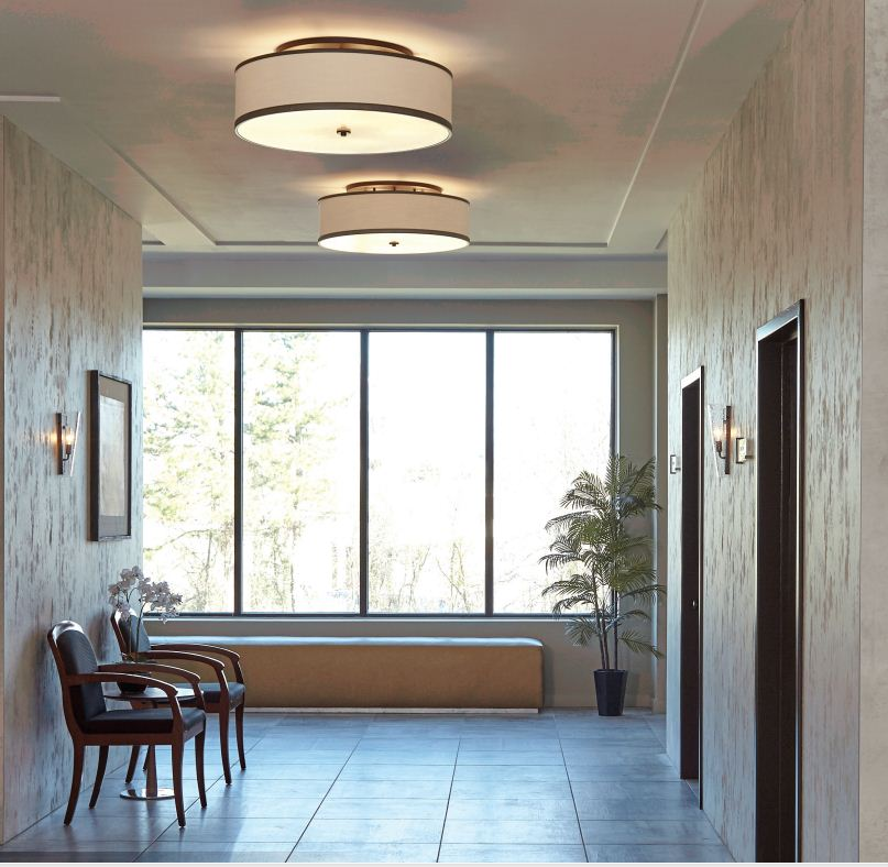 Surface mounted ceiling lights richmond lighting surface mounted ceiling lights aloadofball Image collections